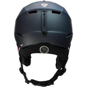 Rossignol Alta Impact Helm, strato